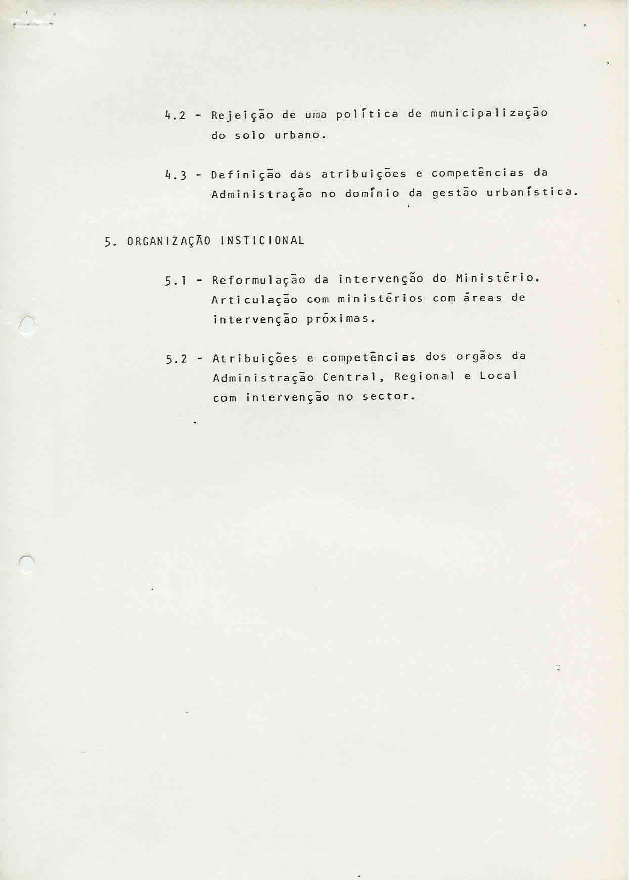 HABITAÇAO (3)