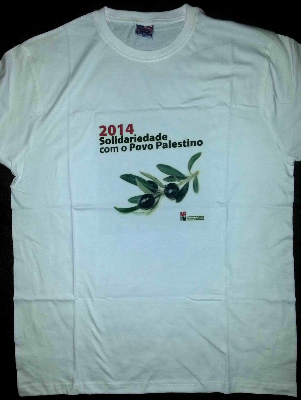 MPPM_tshirt