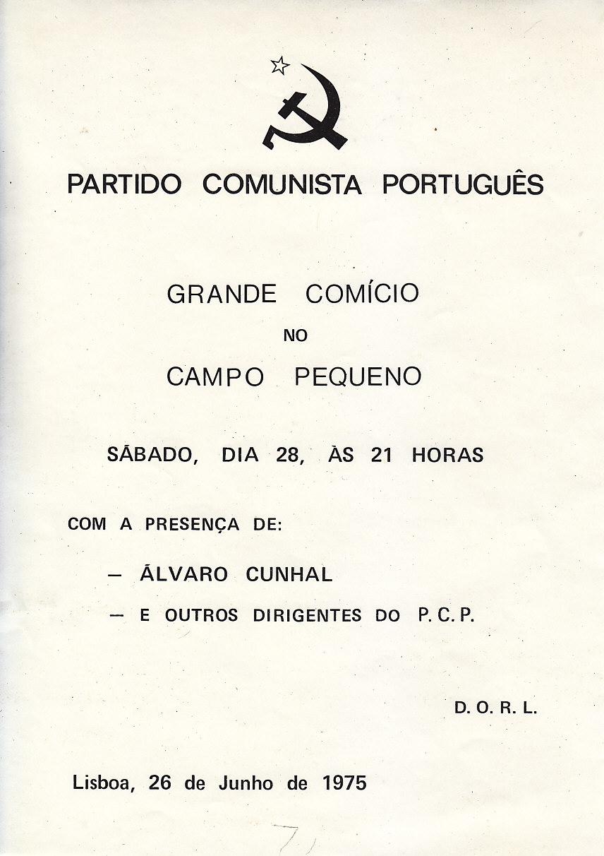 PCP_0004