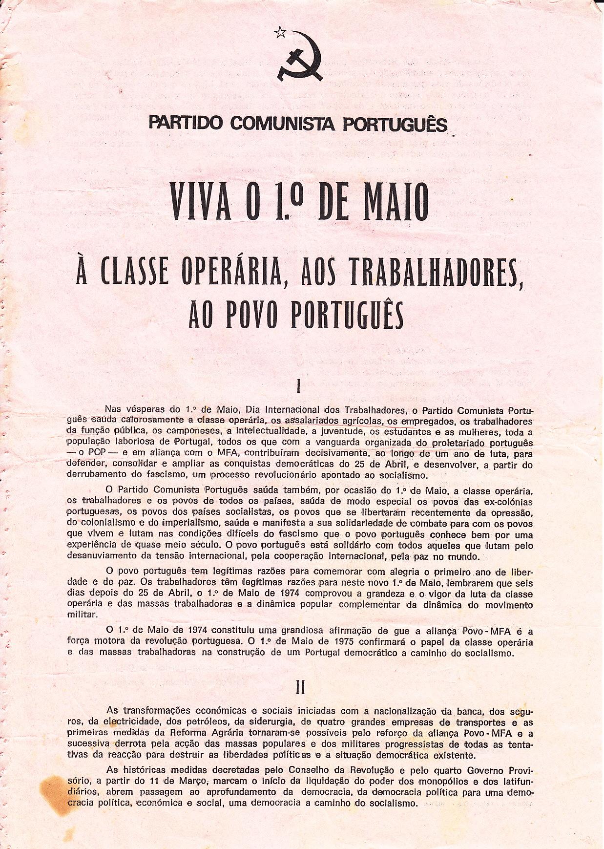 PCP_1Maio75_02_0001