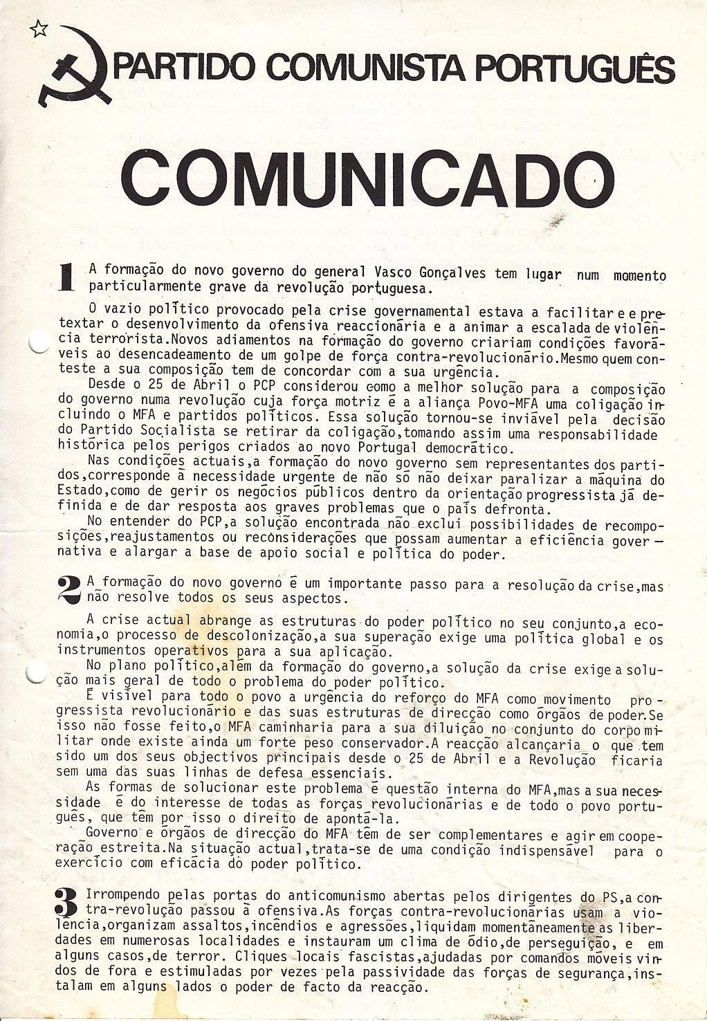 PCP_Ago_1975_0001