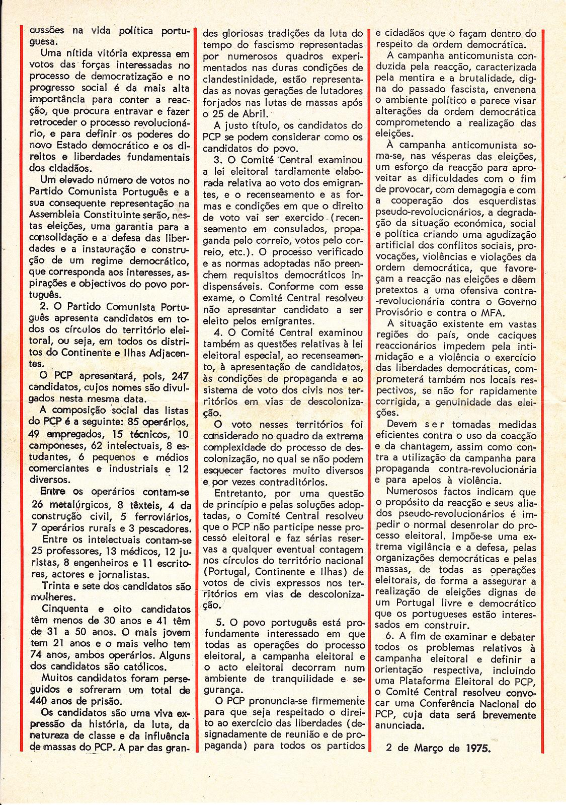 PCP_comunicado_1975_0002