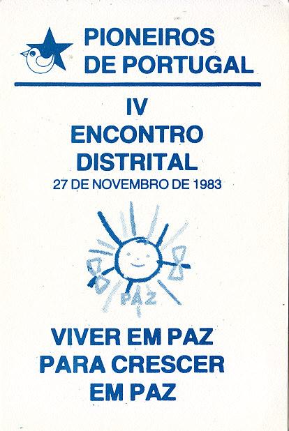 Pioneiros_calendario_0037