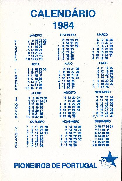 Pioneiros_calendario_0038