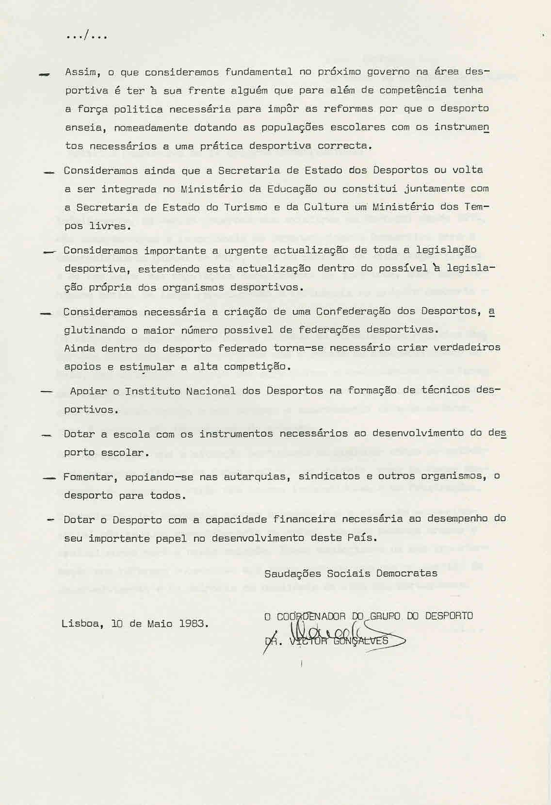 POLITICA_DESPORTIVAdoIX_GOVERNO_CONSTITUCIONAL (2)