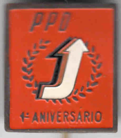 PPD_pin_0_0006