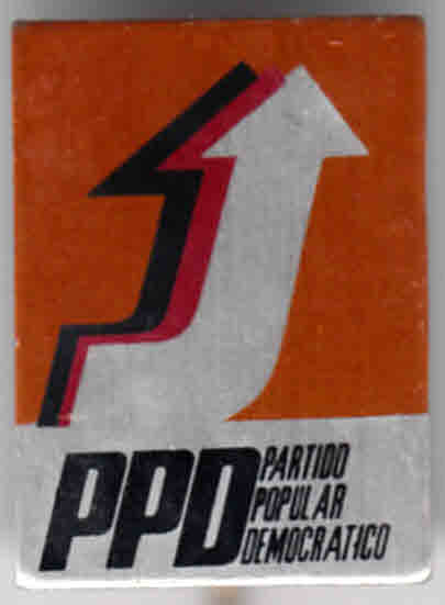 PPD_pin_0_0013