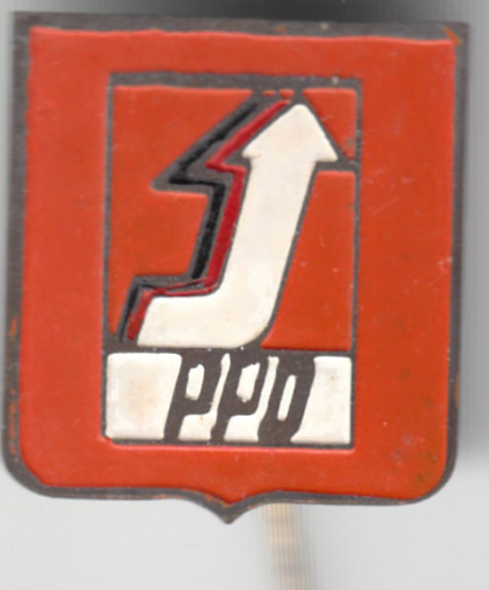 PPD_pin_0_0014
