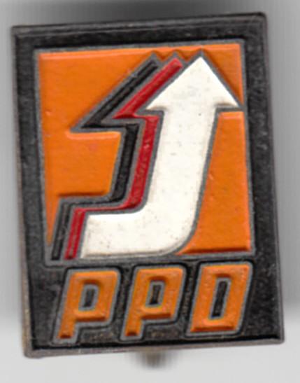 PPD_pin_0_0016