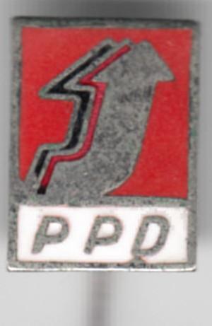 PPD_pin_0_0019