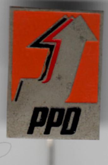 PPD_pin_0_0030