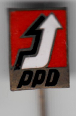 PPD_pin_0_0032