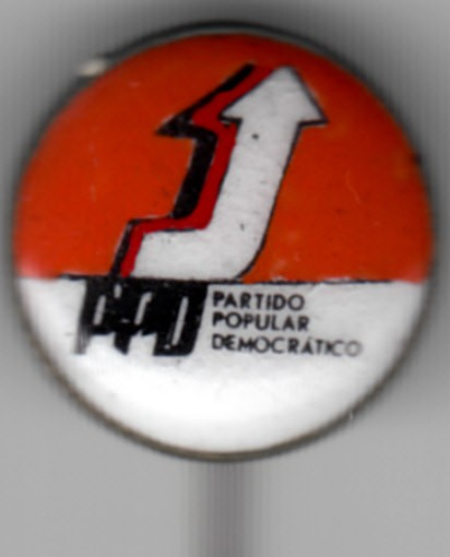 PPD_pin_0_0035