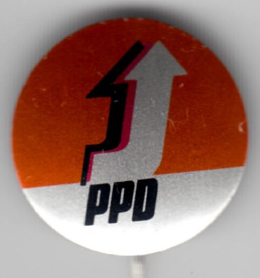 PPD_pin_0_0038