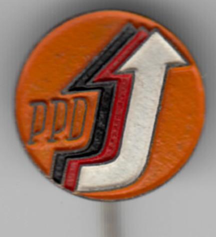PPD_pin_0_0040