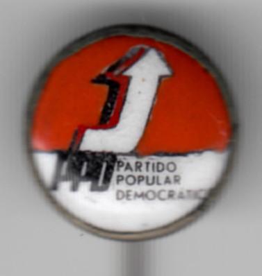 PPD_pin_0_0041