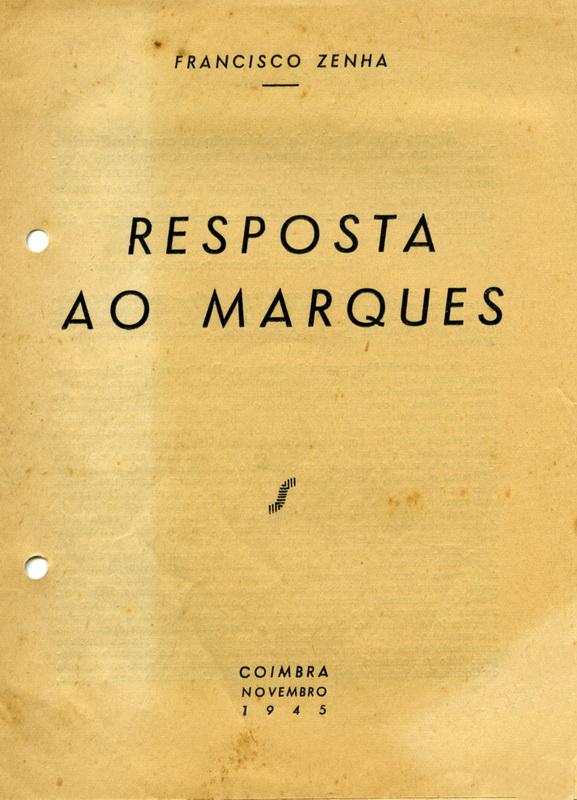 RESPOSTAaoMARQUES_COIMBRA_NOV1943
