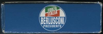 FORZAITALIA_BERLUSCONI_baralho_1