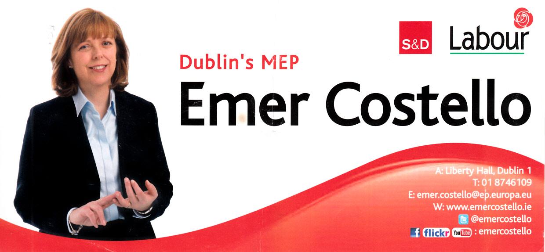 Labour_2014_europeias_0001