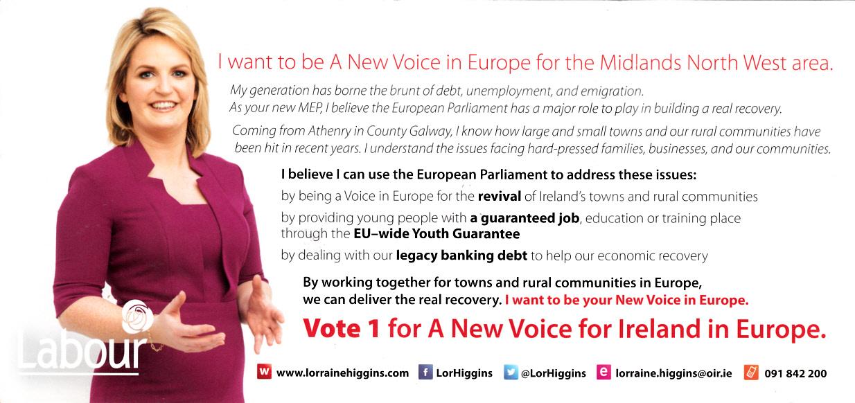 Labour_2014_europeias_0004