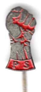 PS_pin_0_0025