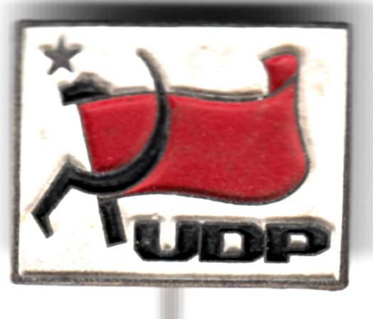 UDP_pin_f_005