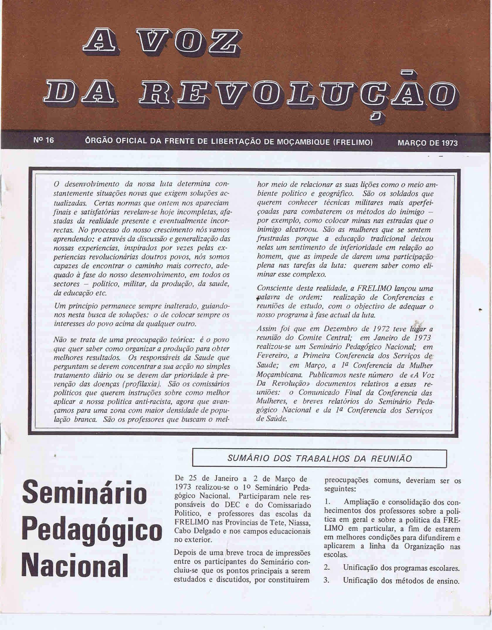 vr 16