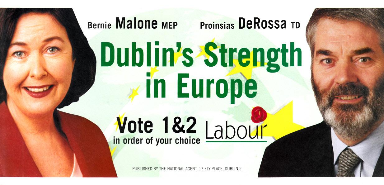 2_europeias_1999_labour_0001