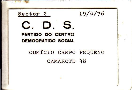 CDS_cartoes_0002