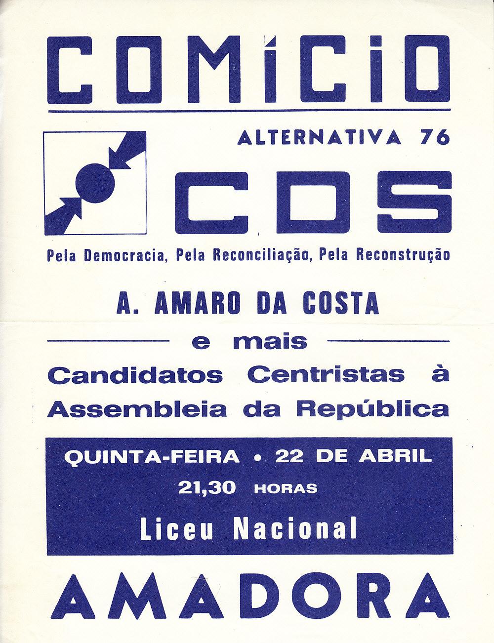 CDS_comicio_0002