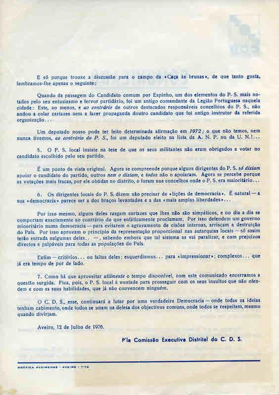 CDS_COMUNICADO_AVEIRO (2)