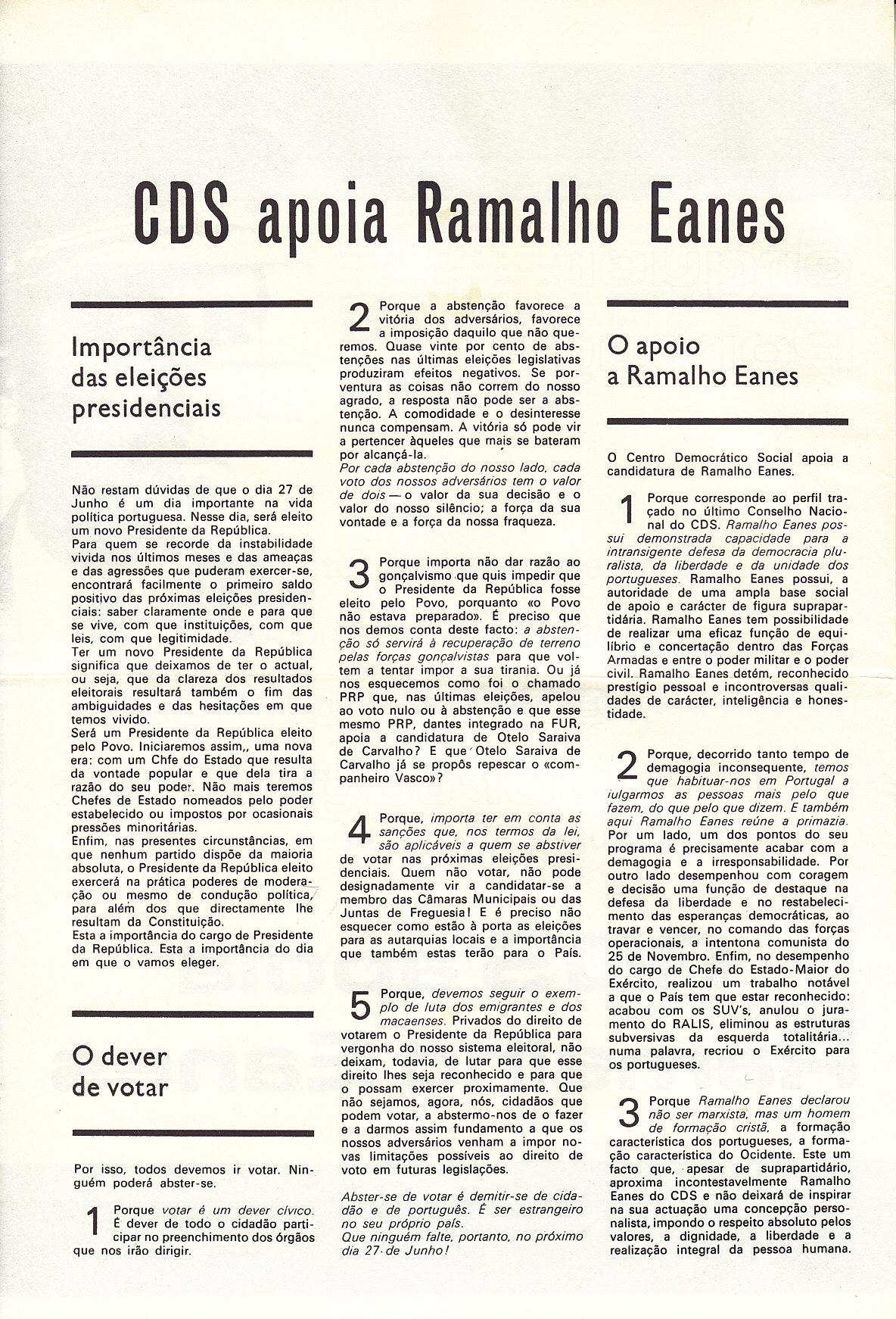 CDS_Eanes_0002