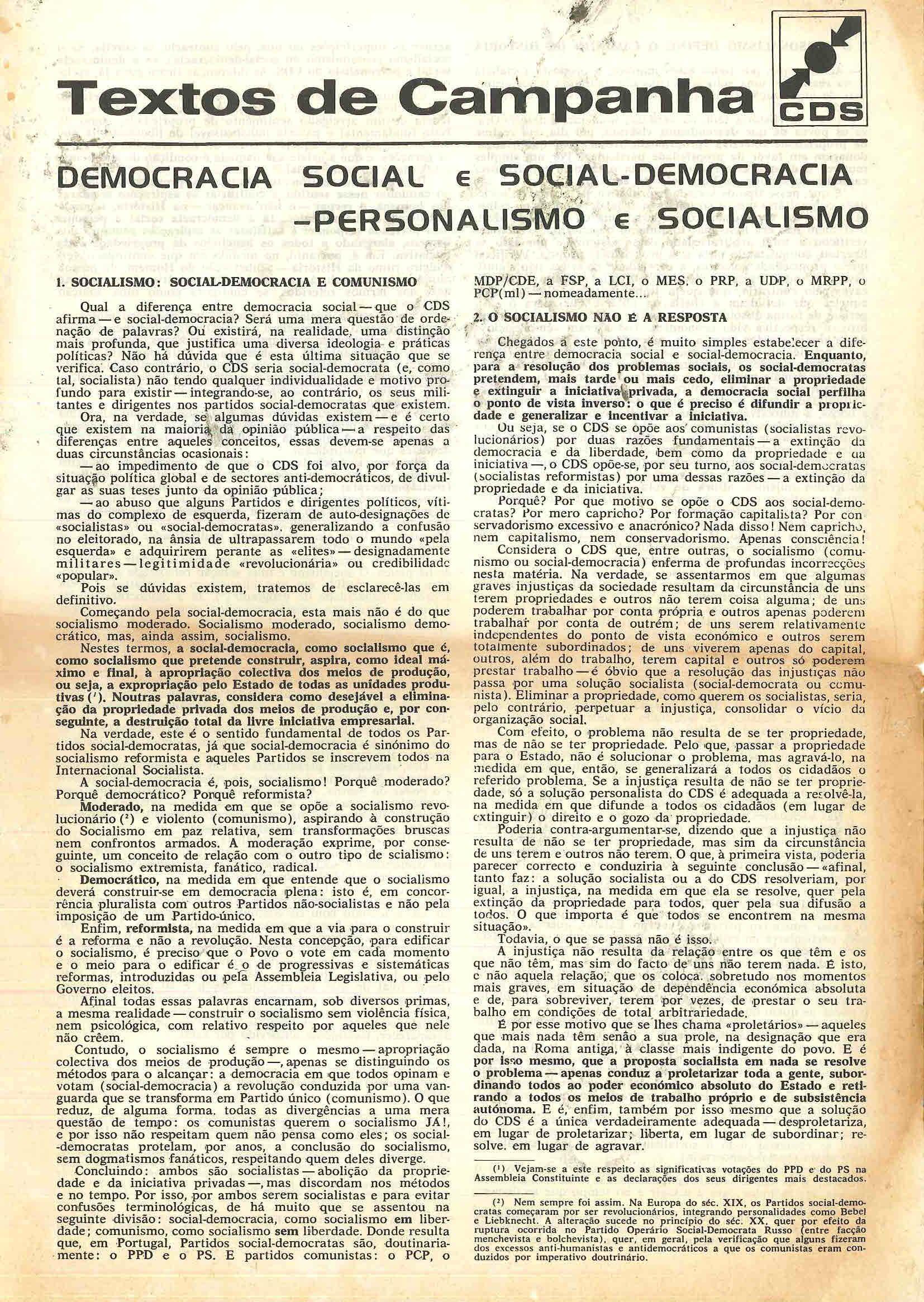 CDS_TextosCampanha_1