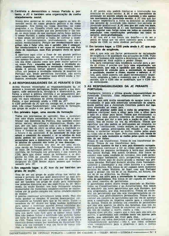 CDS_TEXTOSDOUTRINARIOSaosJOVENS_CENTRISTASaosJOVENS_PORTUGUESES (2)