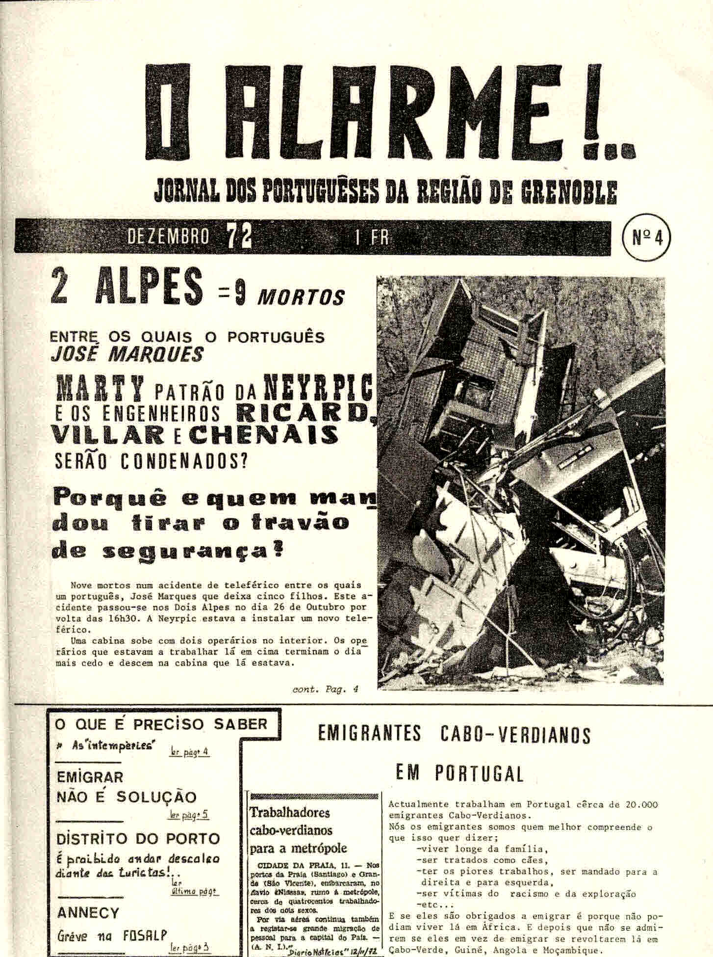 Copy of alarme 4