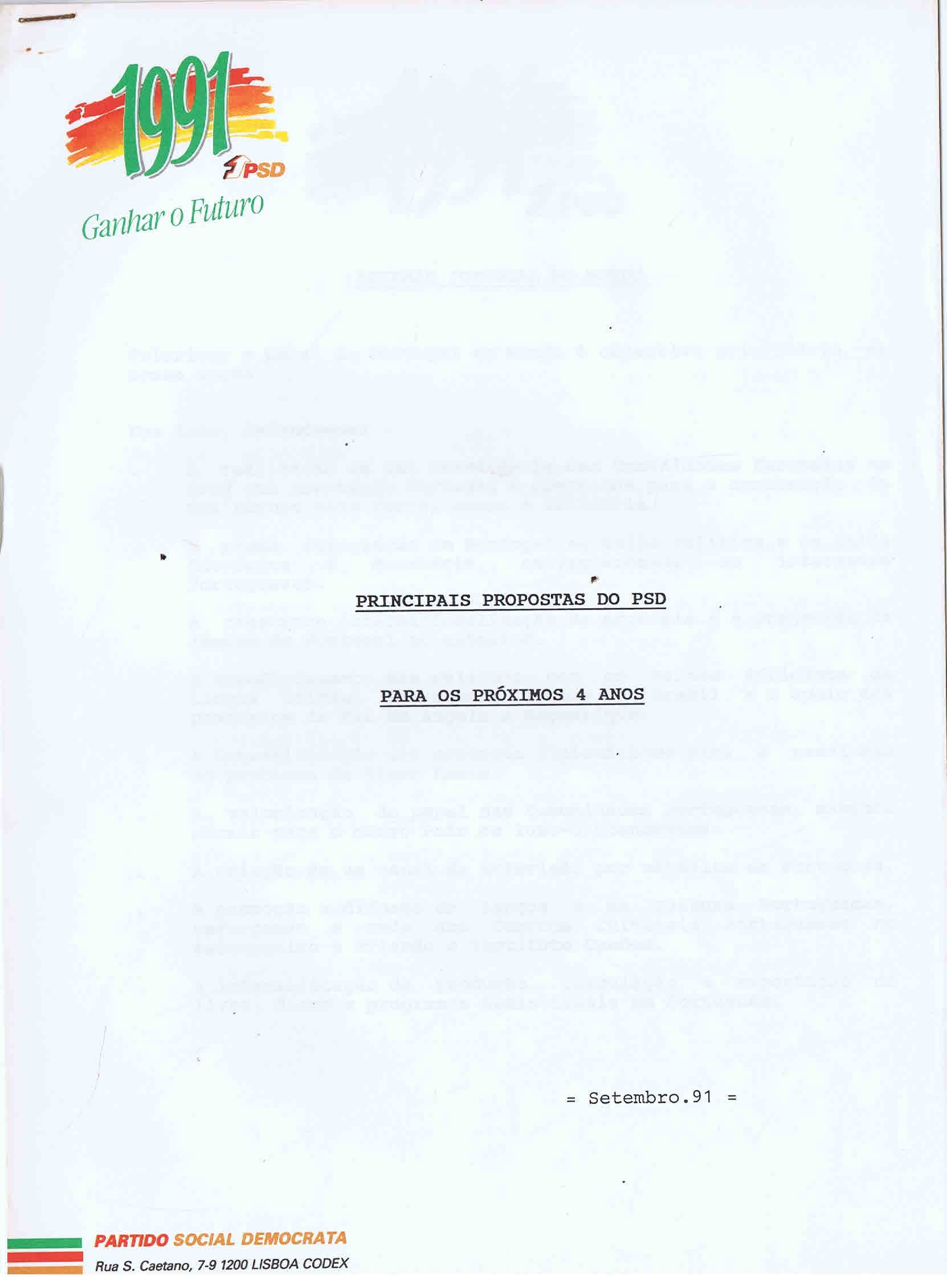 Copy of Scanner_20150801 (32)