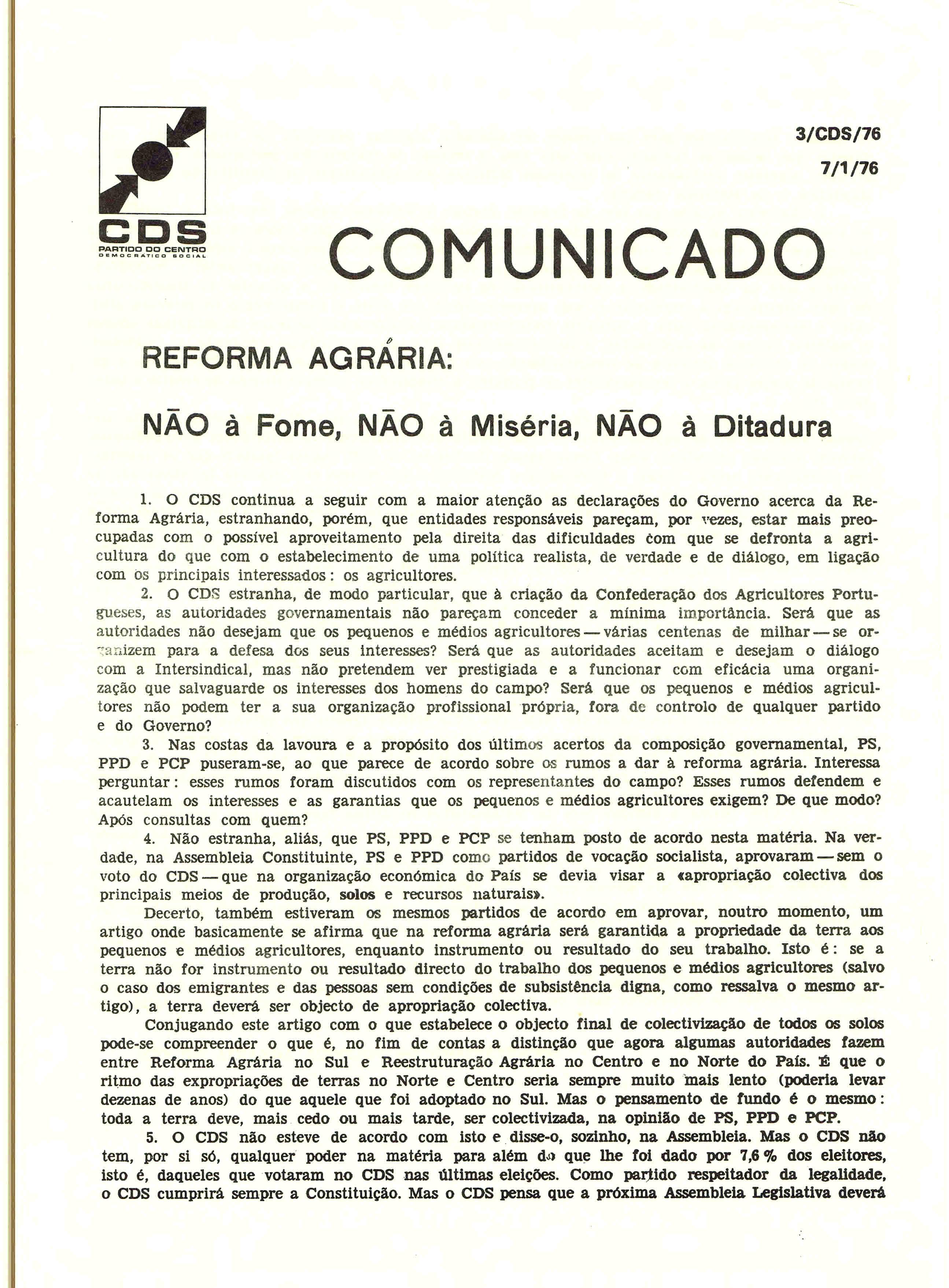 Document (149) 01