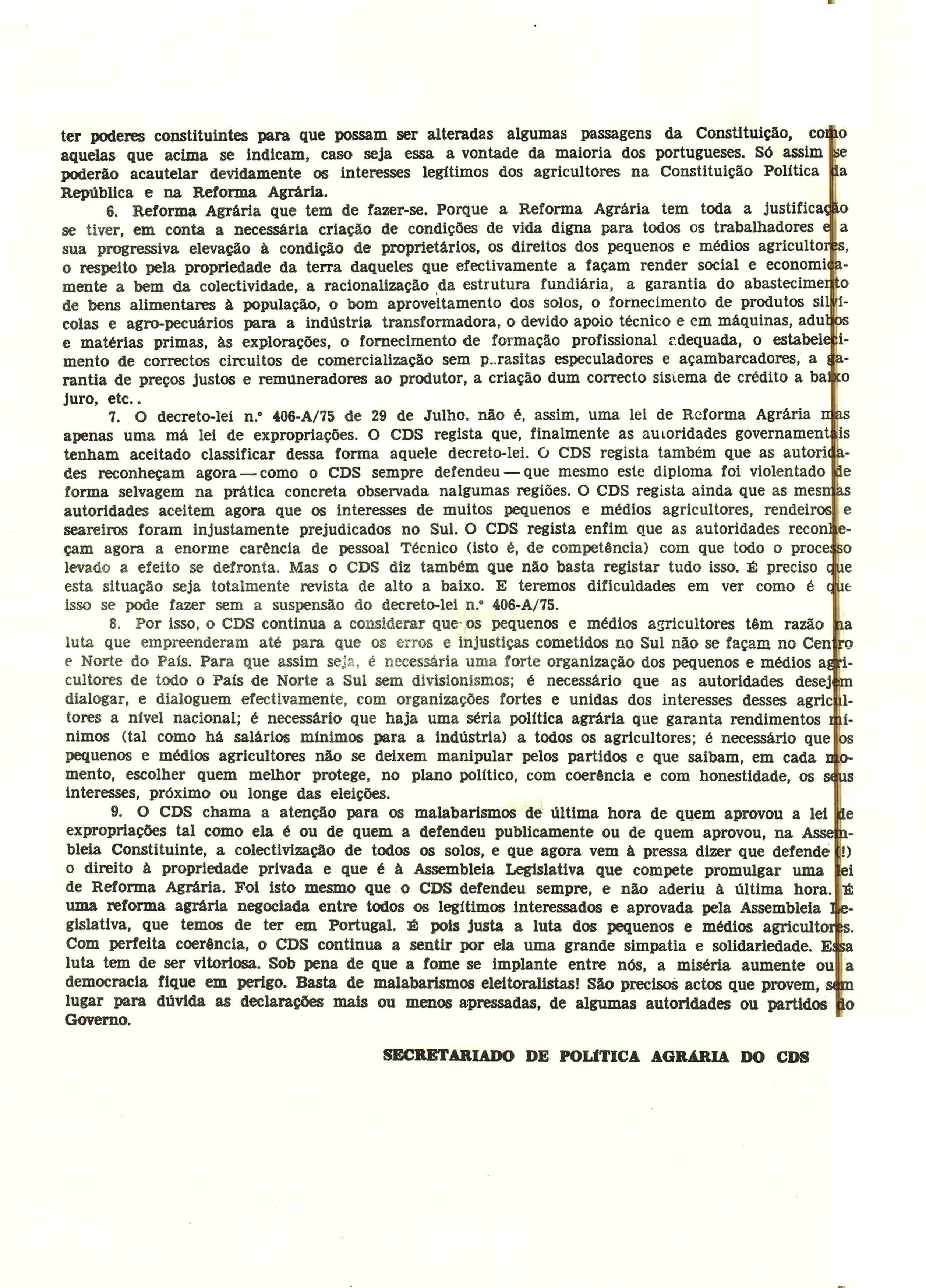 Document (150) (2)