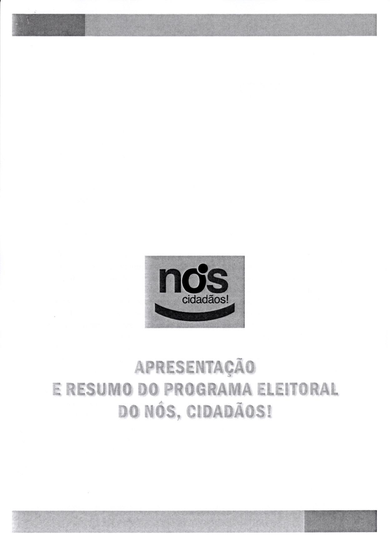 NOS_apresentacao
