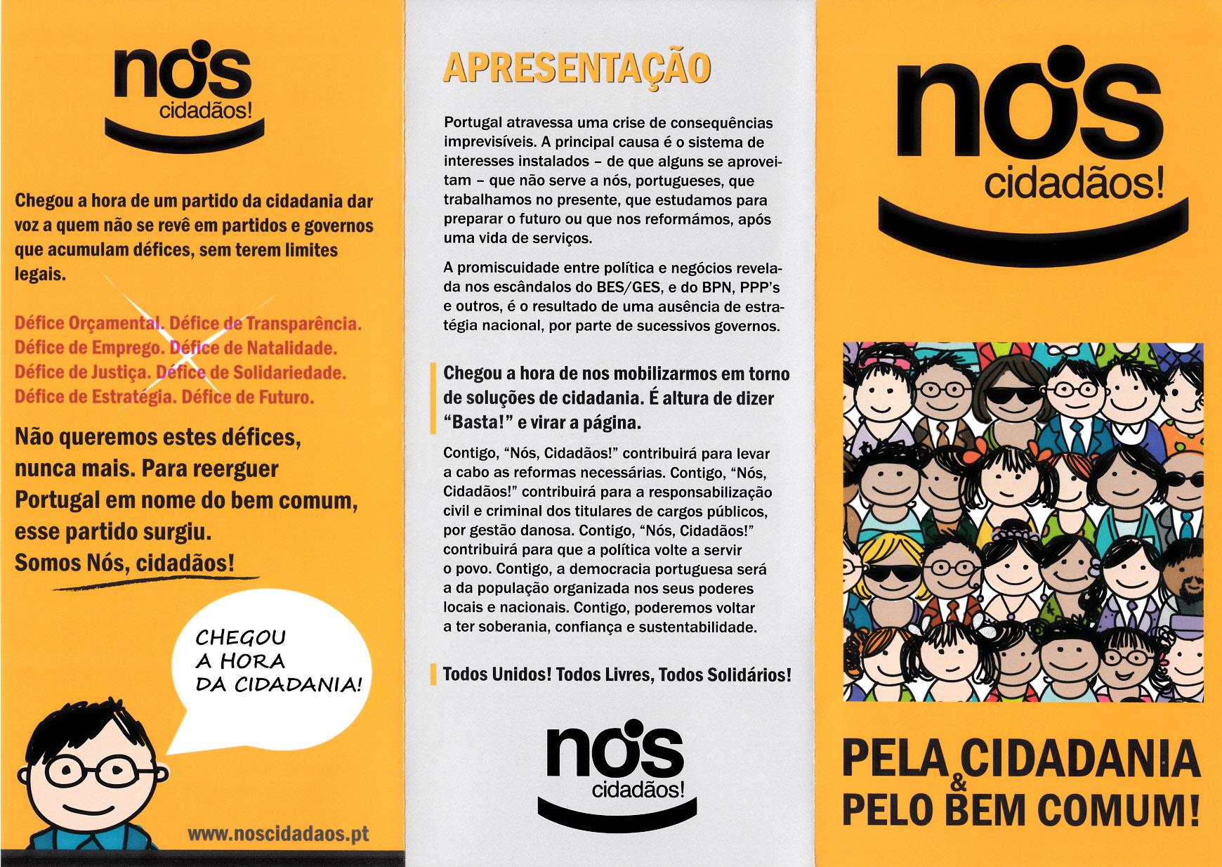 NOS_panfletos_0001