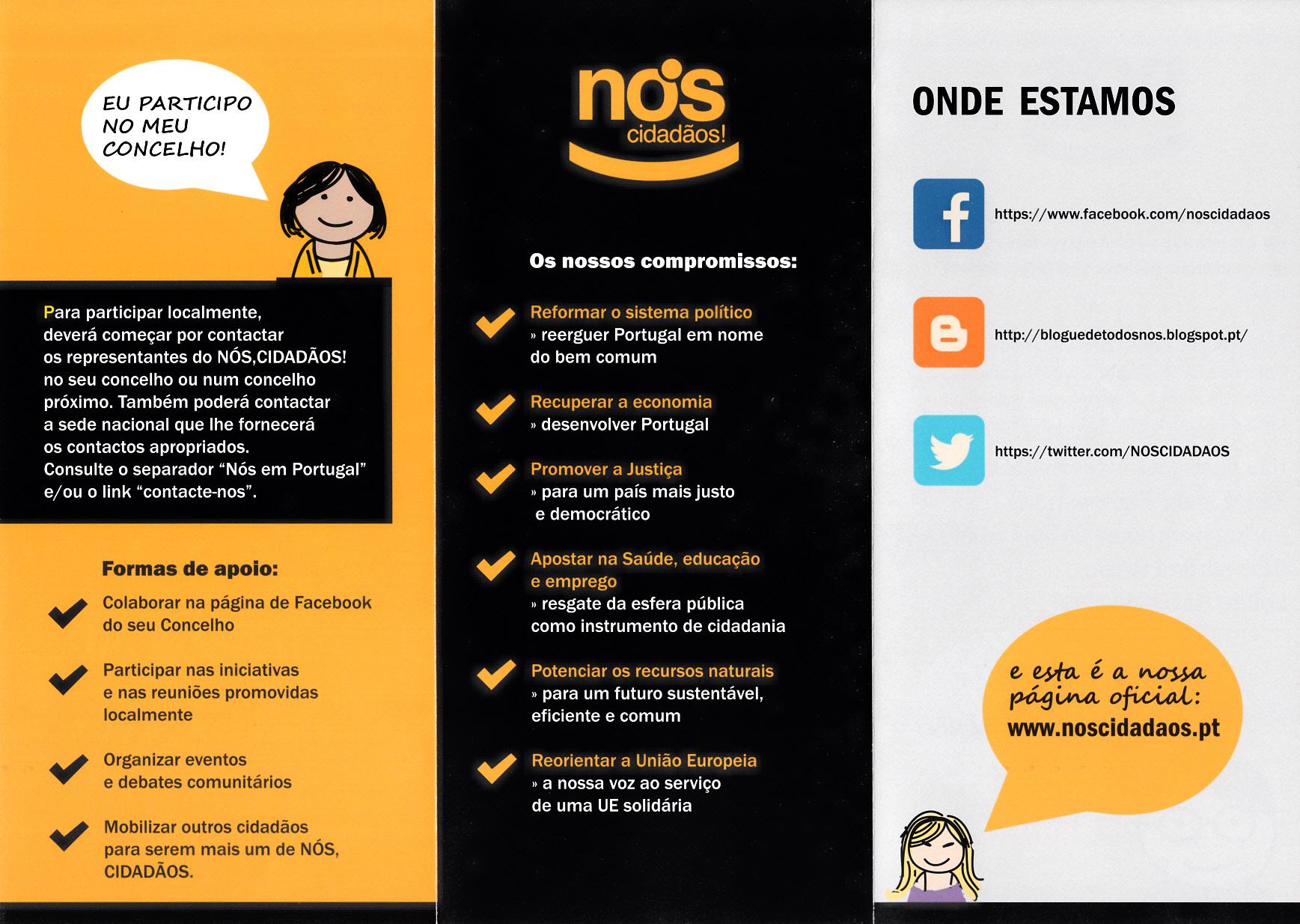 NOS_panfletos_0002