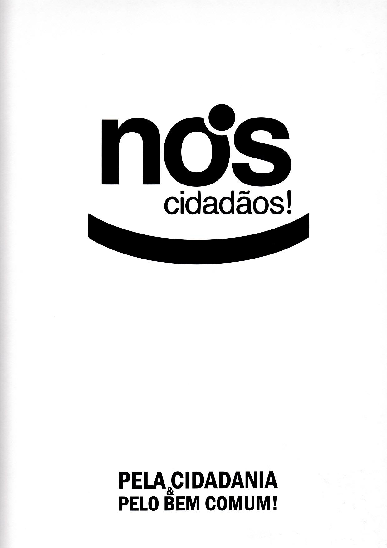 NOS_pasta_0001