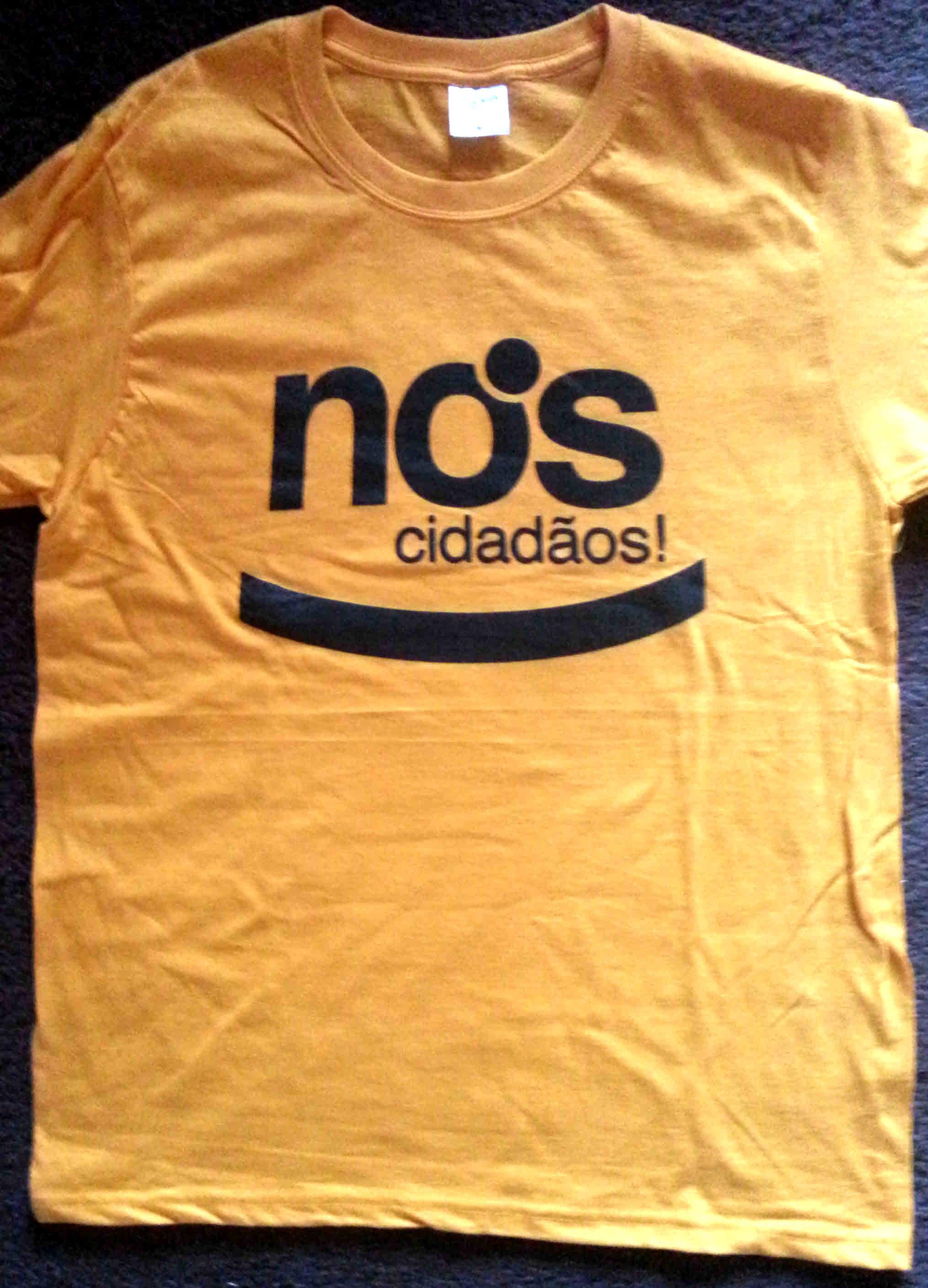 NOS_tshirt