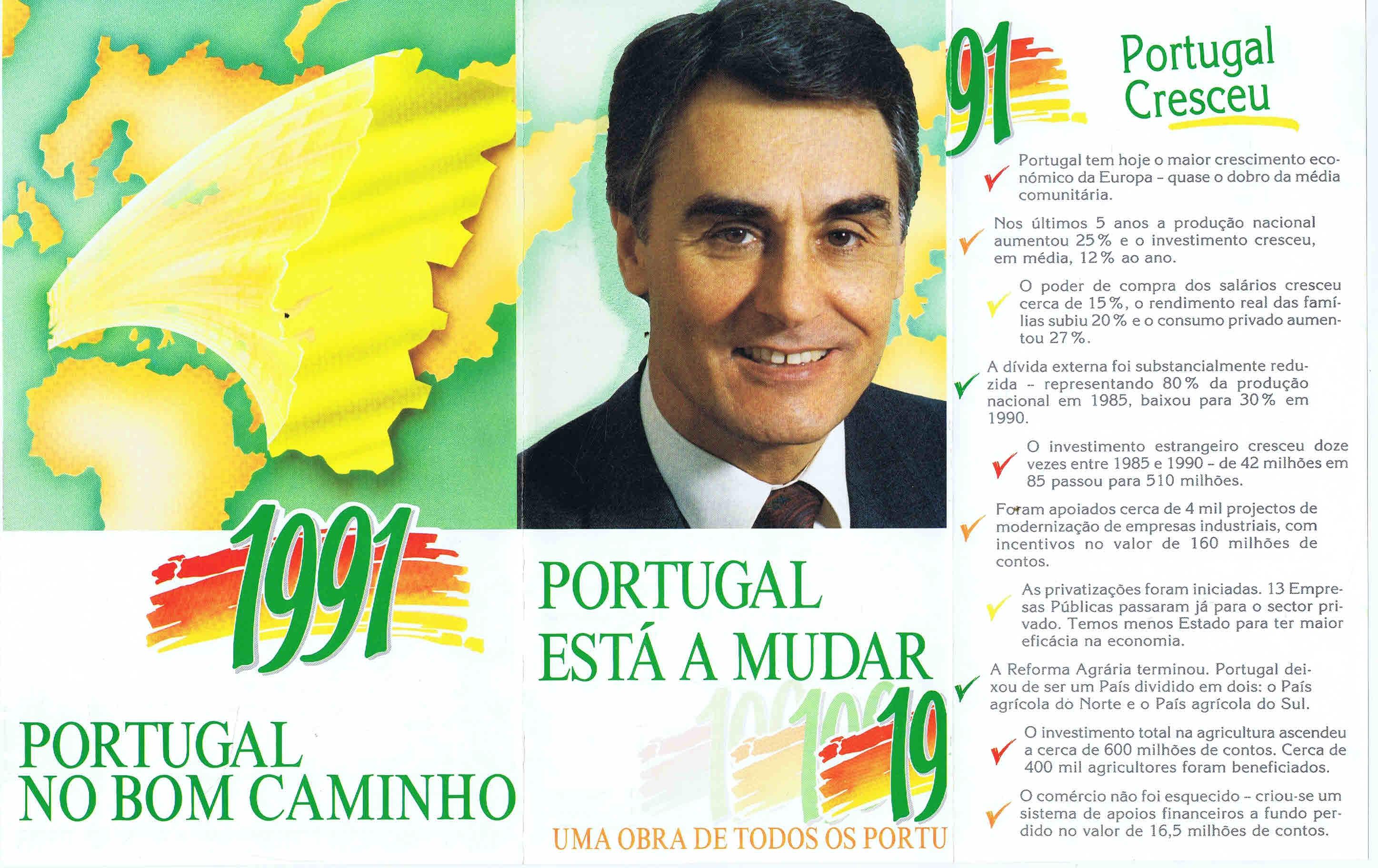 Angela Maiore Porn eleiÇÕes legislativas de 1991 – psd – ephemera – biblioteca