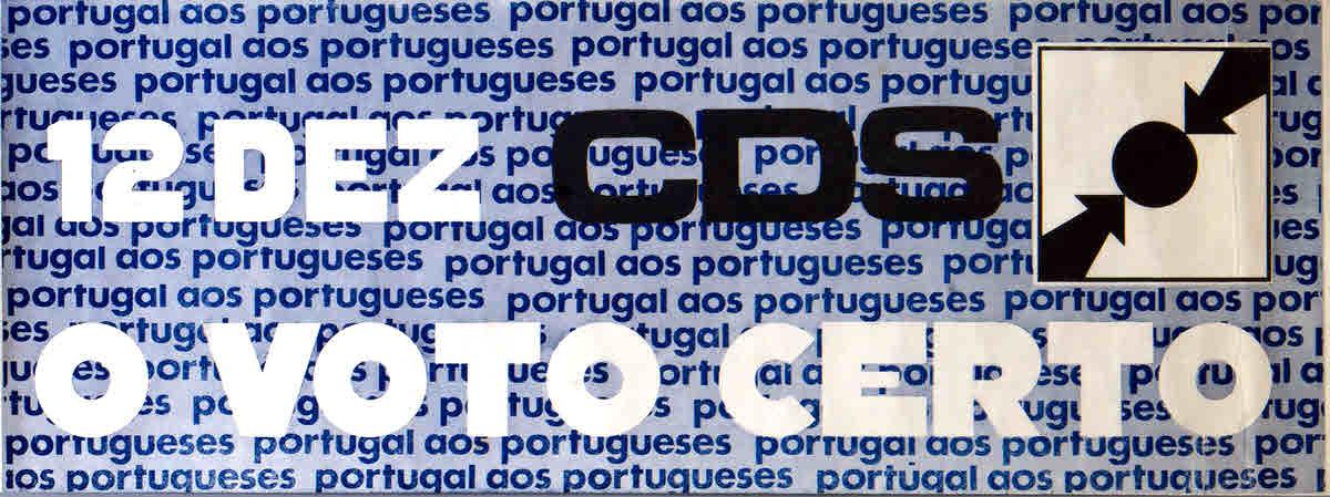 ZPPALDEF3349_resize