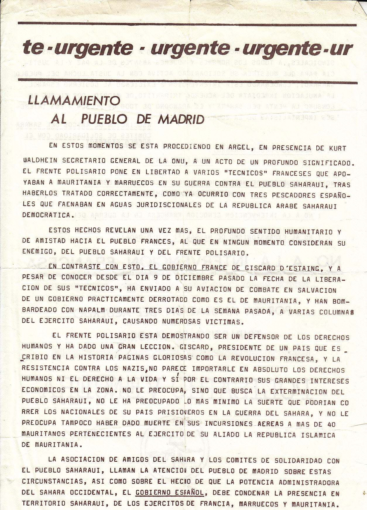 FrentePolisario_0001