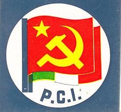PCI_Unita_autoc_0001