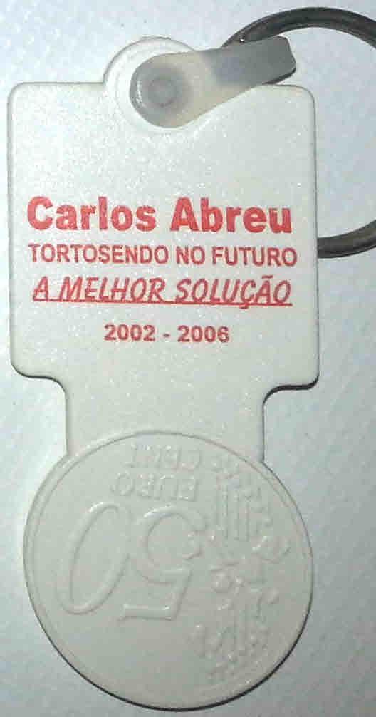 PSD_tortosendo_2002