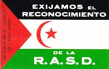 RASD_autoc