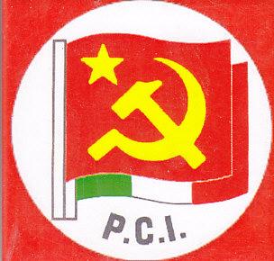 [RefCom]_PCI_ima